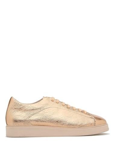 Belle Epoque Ayakkabı Pembe